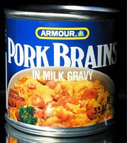porkbrains-2