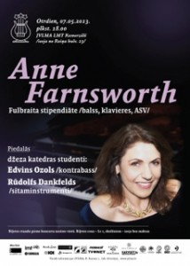 ANNE-FARNSWORTH-A2-01