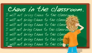 Chaos-in-the-classroom1